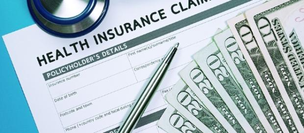 6 Steps to Submit Your Healthcare Bill to Your Insurance Company ... - myhealthspin.com
