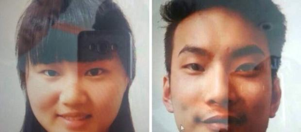 China 'gravely concerned' by report two Chinese killed by Islamic ... - scmp.com BN support
