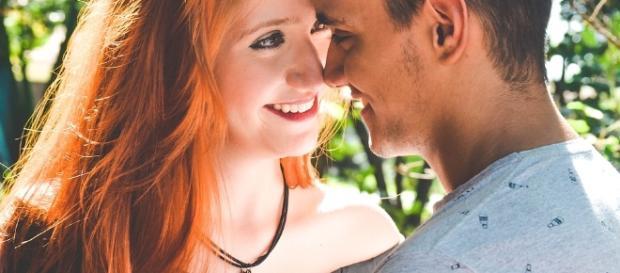 Confira 6 atitudes que os homens esperam de uma mulher (Foto: Google)