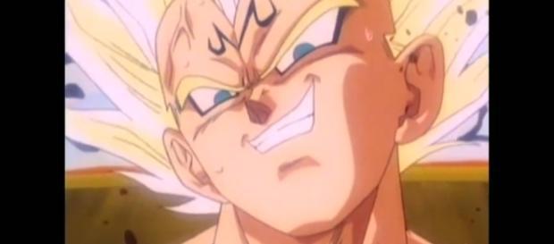 Dragon Ball Z - Image via WatchMojo/YouTube Screencap