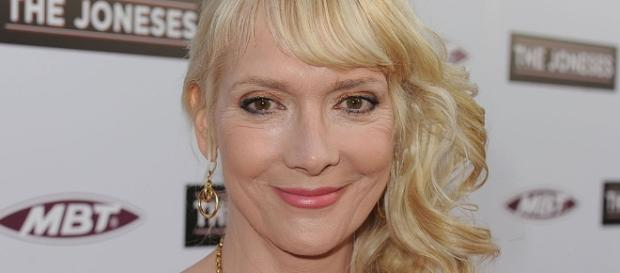 Glenne Headly has been reported dead on Thursday night at the age of 63. Photo - alwaysmountaintime.com
