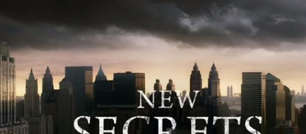 Gotham Season 4 / screencap from tvpromosdb via Youtube