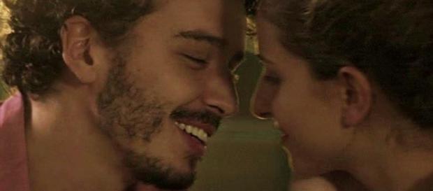 Ivana e Cláudio em 'A Força do Querer' ficarão mais próximos