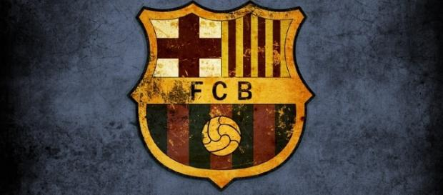 Le PSG veut ce joueur du FC Barcelone.