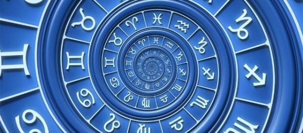 Oroscopo di oggi Domenica 26 Febbraio: Oroscopo del giorno - periodicoitaliano.it
