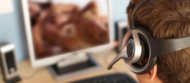 Pornografía infantil | Noticias al instante desde LAVOZ.com.ar ... - com.ar