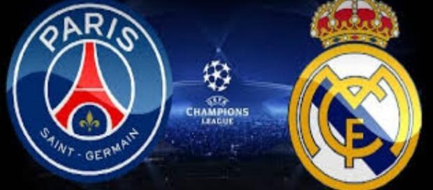 Real Madrid: Este medio campista estaría llegando al PSG en unas horas - pixabay.com
