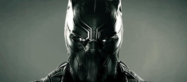 "The most exciting trailer for ""Black Panther"" is finally available for viewing. Photo - comicbookmovie.com"