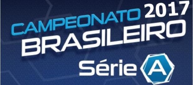 Vai começar a 6ª temporada do Campeonato Brasileiro 2017