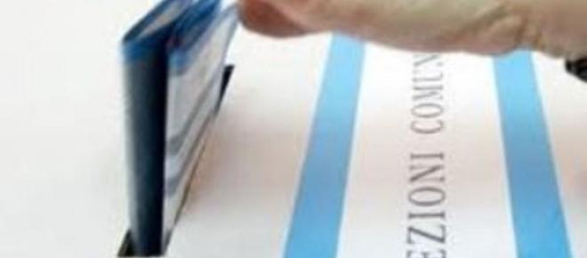 Elezioni Genova: l'affluenza alle ore 12