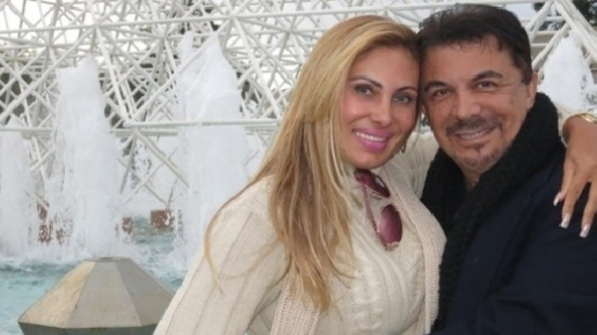 Angela Bismarchi Ângela bismarchi dá dicas sobre relacionamento