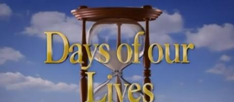 Days Of Our Lives summer danger is on the rise, trust no one- Photo YouTube