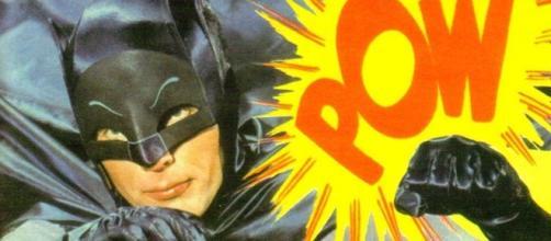 Adam West, the original Batman, dies at 88 after battle with ... - hindustantimes.com
