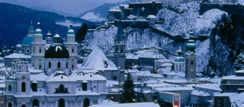 Austria Guide -- National Geographic - nationalgeographic.com