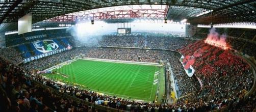 Calcio e diritti tv, salta l'asta per l'assegnazione relativa al triennio 2018-2021