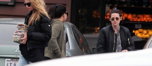 Celebrity Gossip, News, Photos, Rumours - Lainey Gossip - laineygossip.com