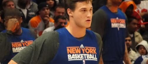 Danilo Gallinari Y-SA 2.0 (http://creativecommons.org/licenses/by-sa/2.0)], via Wikimedia Commons