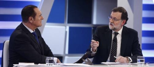 Dificultades económicas de 13TV | Infovaticana Blogs - infovaticana.com