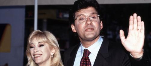 Fabrizio Frizzi e Rita Dalla Chiesa tornano insieme... ma solo in ... - gds.it