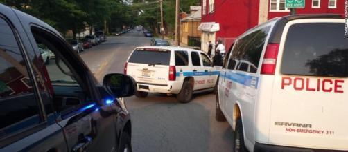 Gruesome weekend leaves Chicago police chief reeling - CNN.com - cnn.com