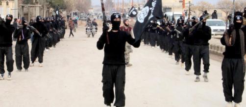 ISIL Nexus | censoo.com - censoo.com