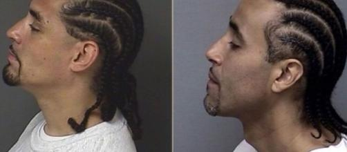 Kansas City prisoner 'blessed' to be free after lookalike found ... - bbc.co.uk