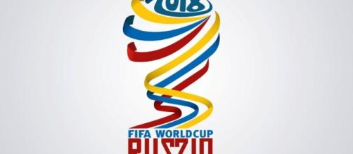 Mondiali Russia 2018: i risultati delle qualificazioni - panorama.it