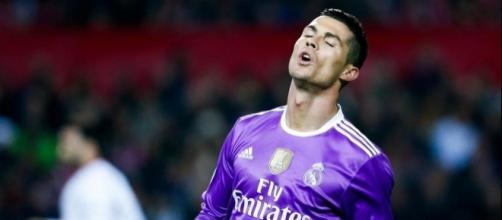Real Madrid: Voilà pourquoi CR7 ne jouera pas la Supercoupe d'Europe!