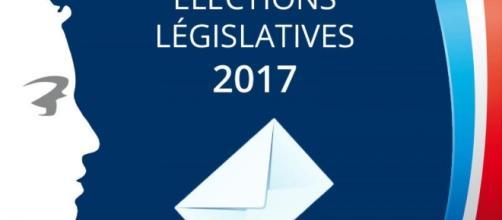 Réponses des Candidats au Législative 2017 sur l'éducation | FCPE95 - fcpe95.com