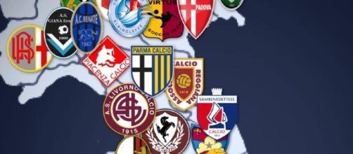 Semifinali playoff Lega Pro: info streaming e pronostico Alessandria-Reggiana