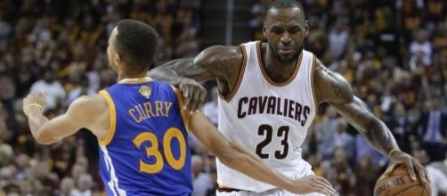 Splashdown: Curry bounces back, leads Warriors to Game 4 win | News OK - newsok.com