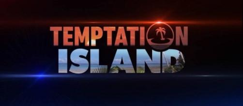 Temptation Island : Luca e Soleil non sono nel cast