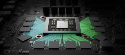 World of Tanks Will Fully Support Project Scorpio; Already Running ... - wccftech.com