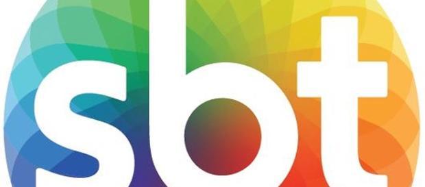 Apresentador do SBT é alvo de vídeo polêmico - Google