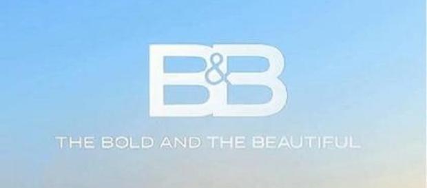 Beautiful, soap opera Canale 5