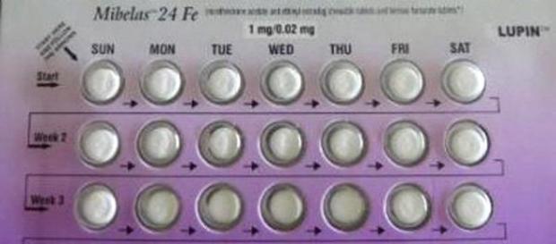 Birth control recall because of packaging error - Photo: Blasting News Library - wreg.com