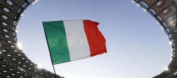 Cet italien pourrait être la première recrue du PSG?