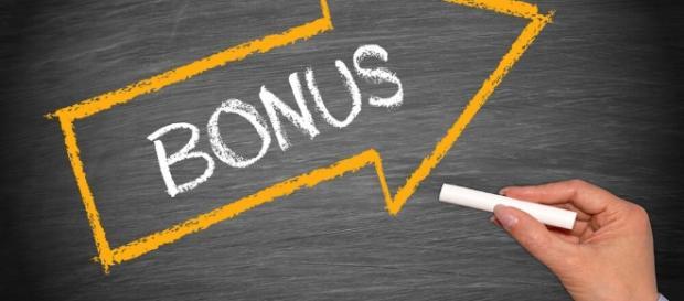 Cos'è il bonus occupazione Sud - Blog Lavoro Di jobyourlife.com ... - jobyourlife.com