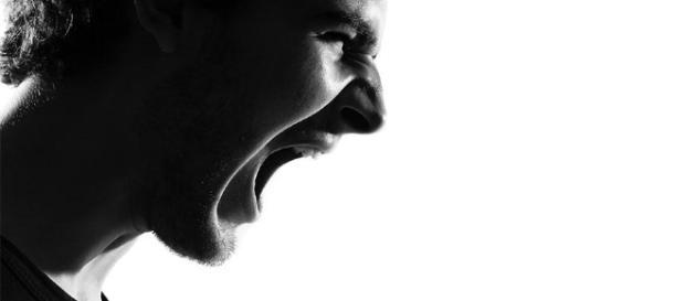 Democratic Party Hypocrisy on Racism, Sexism, Homophobia ... - nationalreview.com