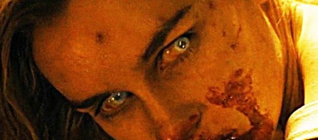 Fear the Walking Dead - Image via @Hollywood/YouTube Screencap
