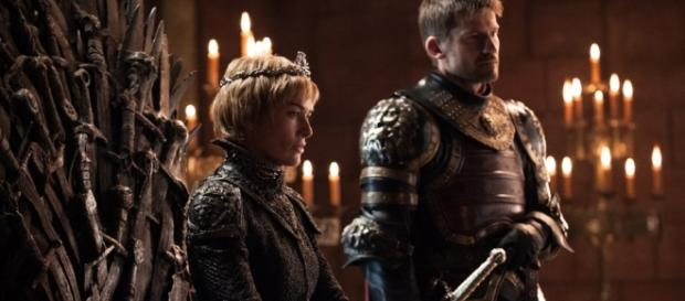 Game of Thrones' Final Season Could Be Delayed Until 2019 ... - nerdcoremovement.com