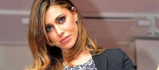 Gossip, Belen Rodriguez su tutte le furie: 'Adesso basta!'.