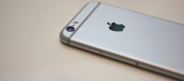 iPhone 8 rumors -Image via Pixabay