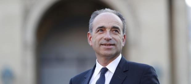 Jean-François Copé : «Pourquoi je renonce à mon mandat de député» - lefigaro.fr