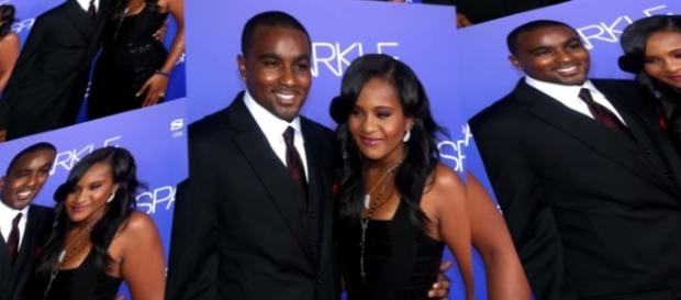 Nick Gordon Arrested for Domestic Violence Nearly 2 Years After Bobbi Kristina Brown's Death/ Entertainment Tonight YouTube