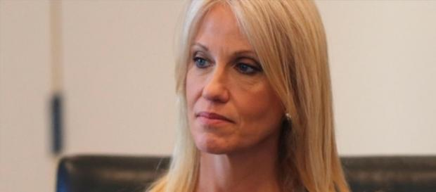 REPORT: Ethics Watchdog Demands White House Investigate and Punish ... - conservativetribune.com