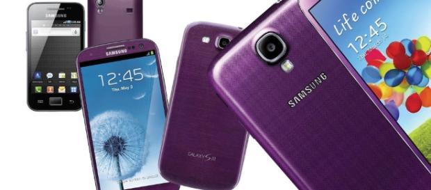Samsung Galaxy S8 pre-release date photos show Easter's secret ... - slashgear.com