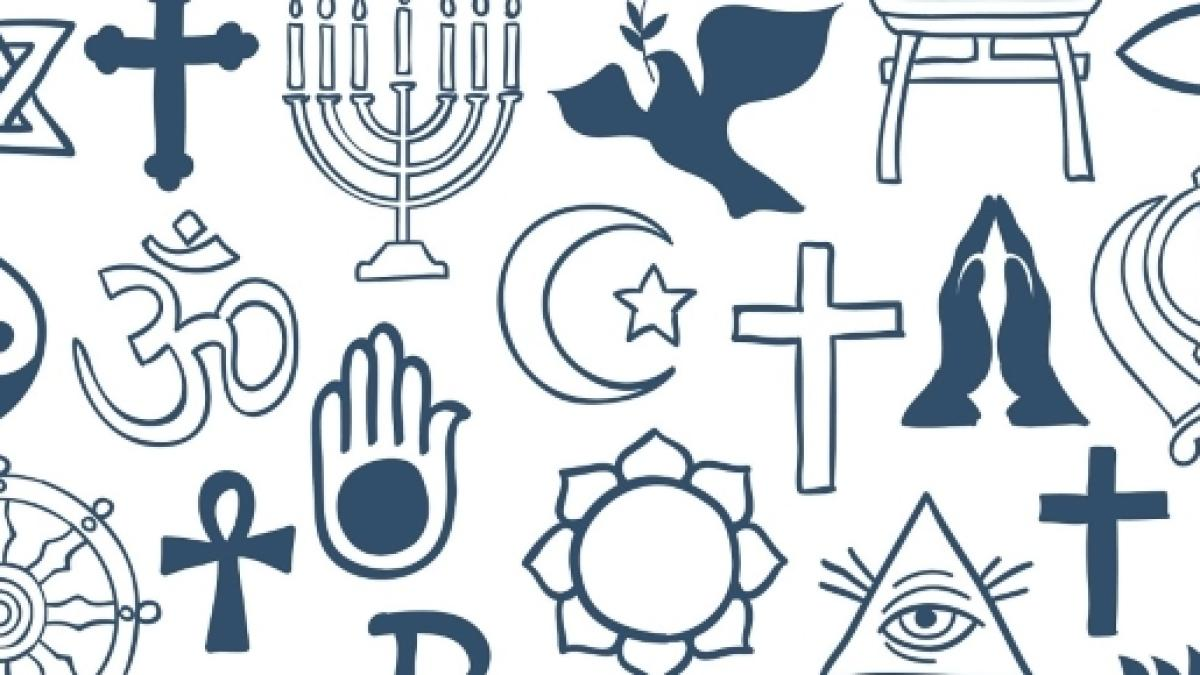 Religions: Are they a blessing or curse?