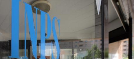 Indebito Inps : richiesta di restituzione delle somme percepite, come difendersi?