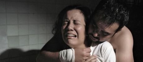 """Veja o que acontece dentro das clínicas que """"curam"""" a homossexualidade"""